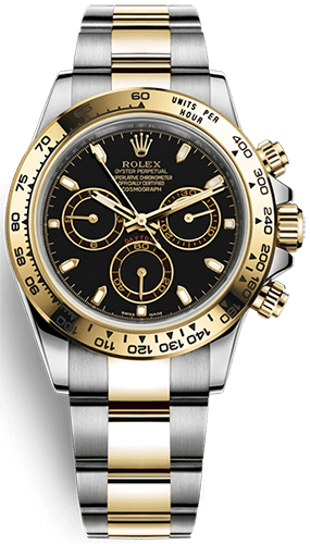 Rolex Oyster Perpetual Achat Vente