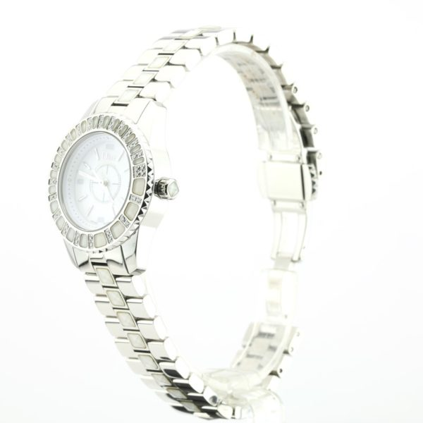 Dior Christal Diamond Ladies CD112113