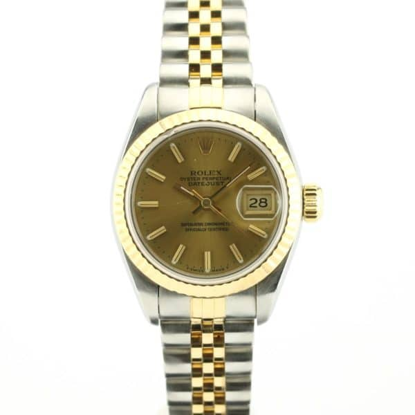 Rolex-oyster-69173