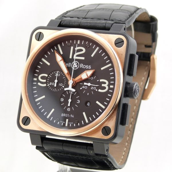 bell-ross-br01-94 -rose-gold-carbon
