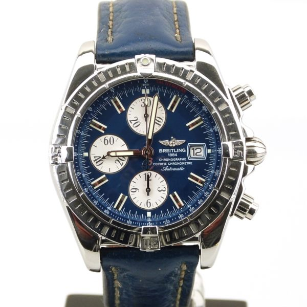 breitling-chronomat-evolution-a13356