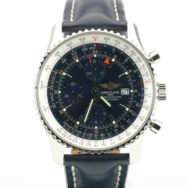 breitling-navitimer-world-a24322