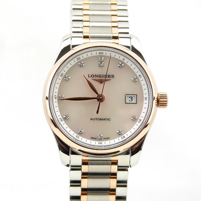 longines-master-collection-l2.257.5.89.7