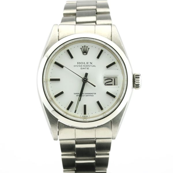 rolex-oyster-1500 (10)