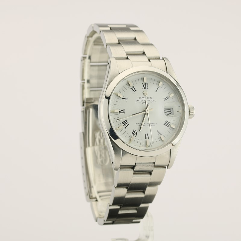rolex-oyster-15000 (1)