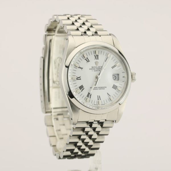 rolex-oyster-15000R (12)