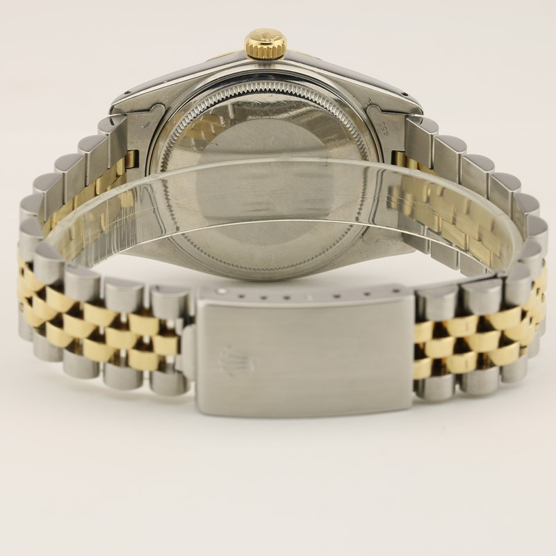 rolex-oyster-16013