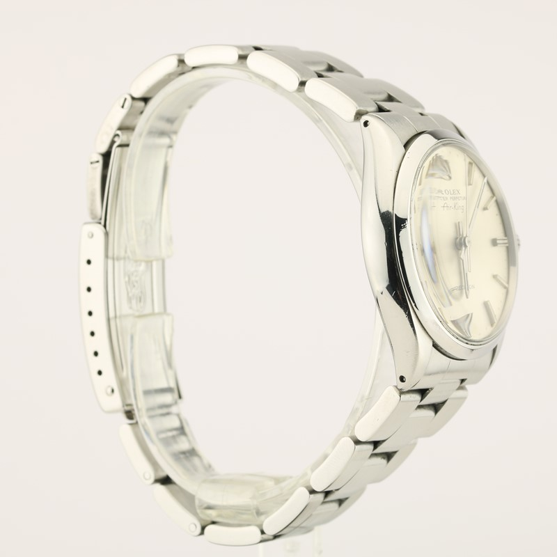 rolex-oyster-5500 (4)
