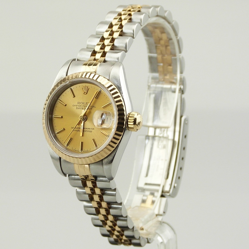 rolex-oyster-lady-91173-02