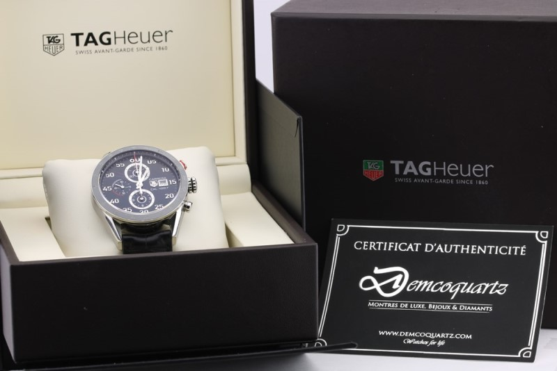 tag-heuer-carrera-car2a10