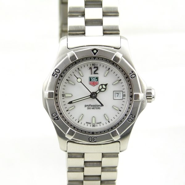 tag heuer-professional-wk1311-8