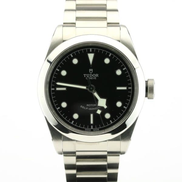 tudor-black-bay-79540