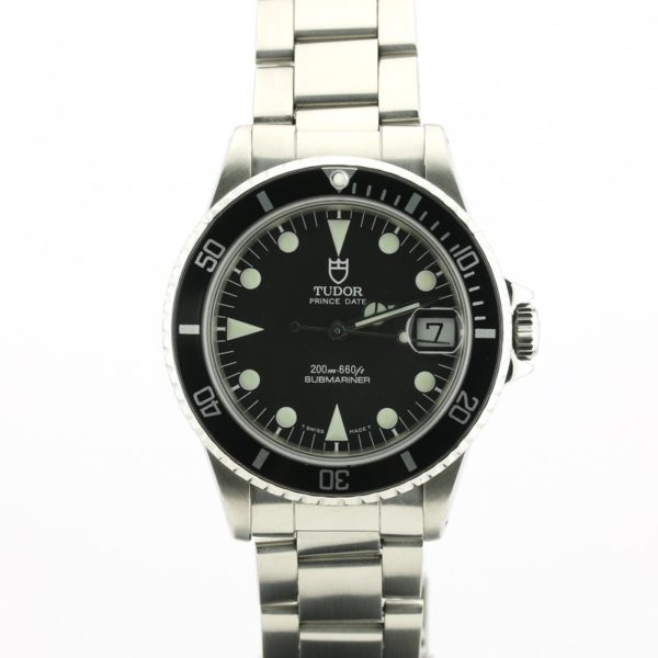 tudor-submariner-75190