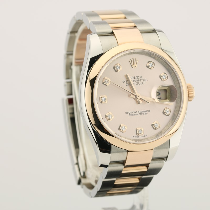 rolex-oyster-datejust-116201