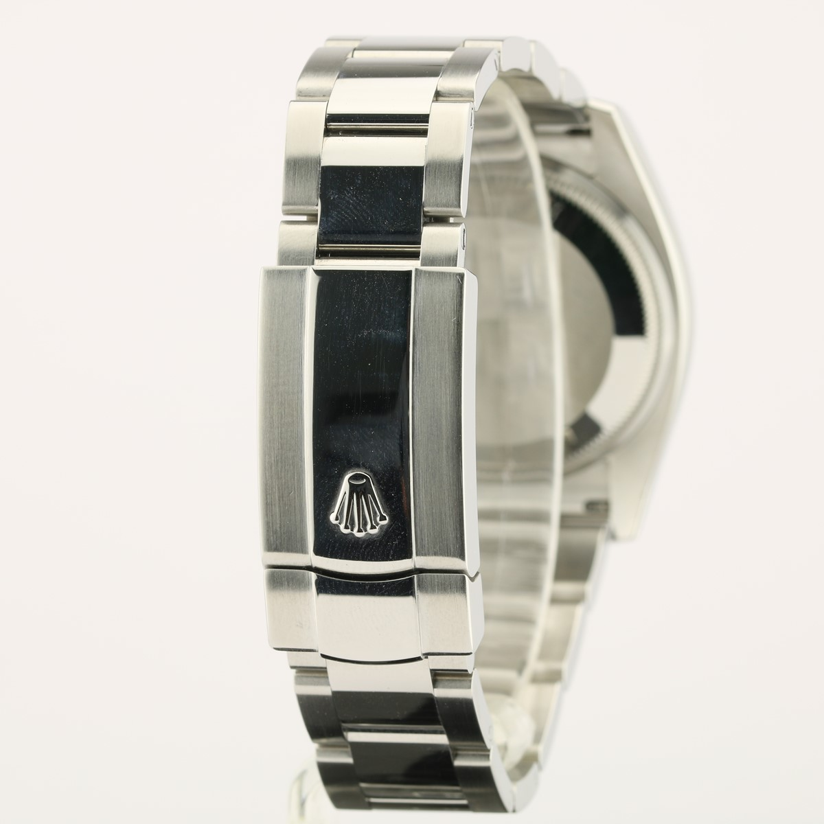 Rolex-oyster-115200