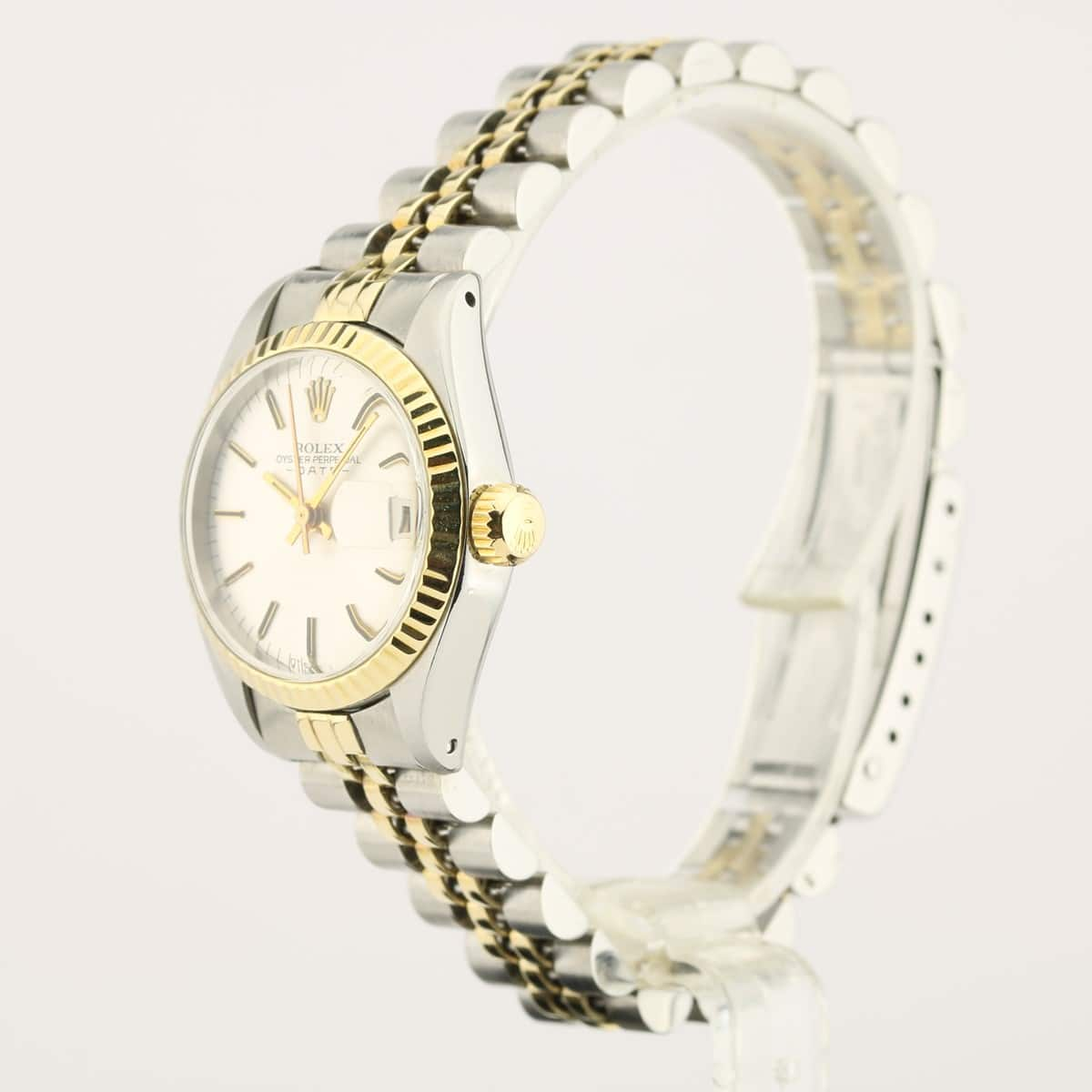 Rolex-Oyster-6917