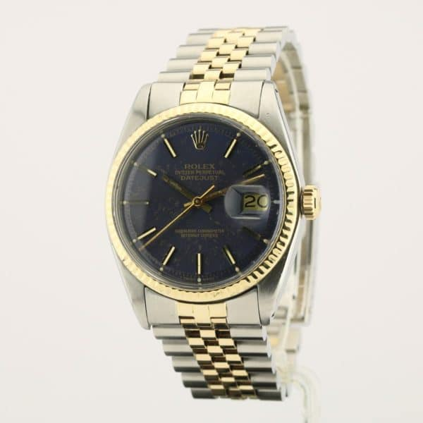 Rolex-oyster-1601