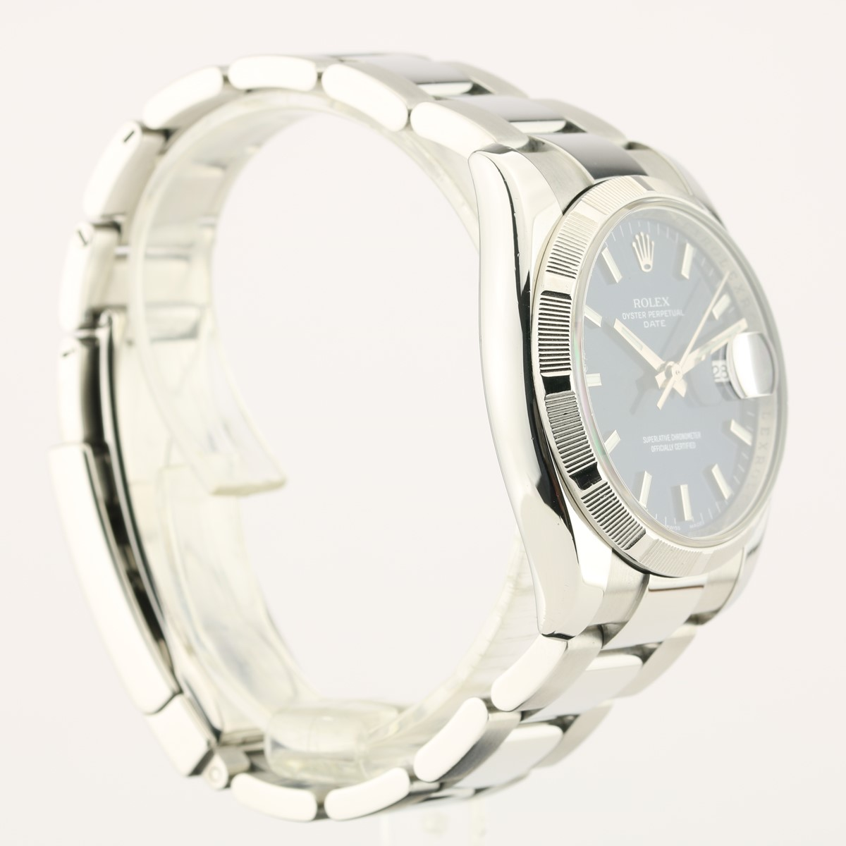 Rolex-oyster-115210