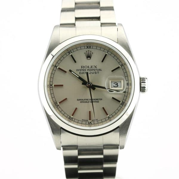 Rolex-oyster-16200